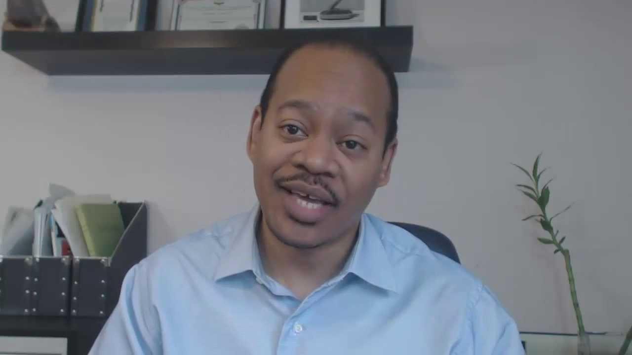 The VA Refinance Made Simple The VA IRRRL Or VA Streamline YouTube – Irrrl Worksheet