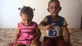 اولاد مدني وبس ديل الجابوا الكاس