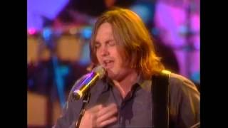 "Edwin McCain with Michael McDonald performing ""Holy City"" Live"