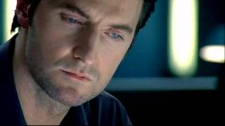 Richard Armitage: Bedroom Eyes