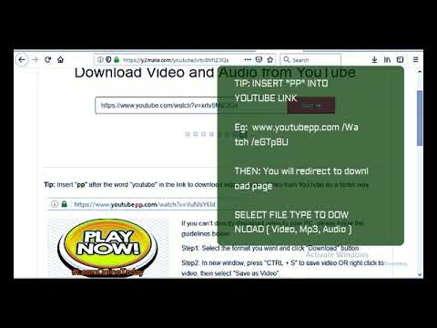 how-to-download-a-video-from-youtube-without-installing-any-software-in-your-computer