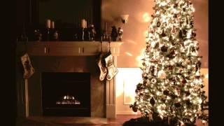 [Chava] Imagination Forest 「想像フォレスト」-piano.ver- (MERRY CHRISTMAS!)
