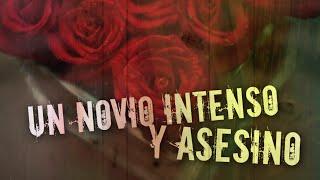 Yerson Neva: un novio intenso y con un plan fallido - Testigo Directo HD