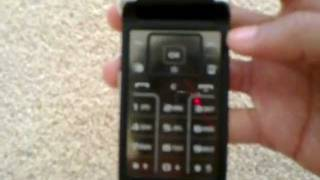 samsung s3600 review( only 30 of us  has a review)