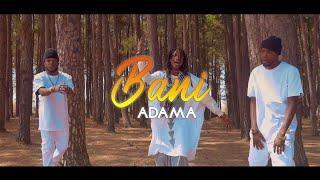 HEZBO-RAP - Bani Adama feat. Tati Tati (Clip Officiel)