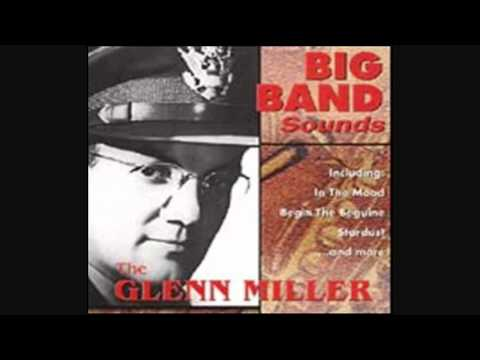 Glenn Miller & His Orchestra A String of Pearls