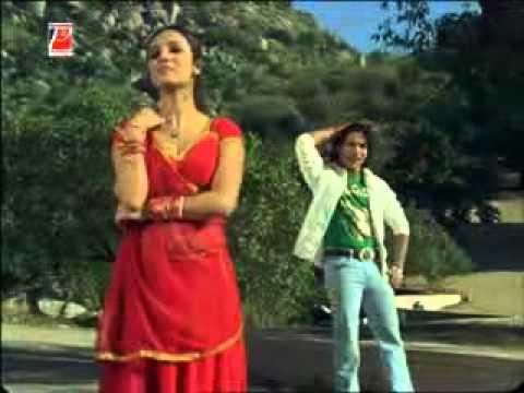 Vikram Thakor New  Song www.Thakor-galab.wapka.mobi