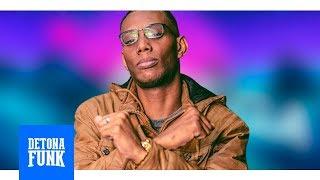 Mc Gw Joga a Xerequinha Lyric V deo Prod. DJ Bruno Prado.mp3