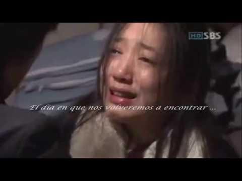 Tree of Heaven OST Gido Park Shin Hye Sub esp