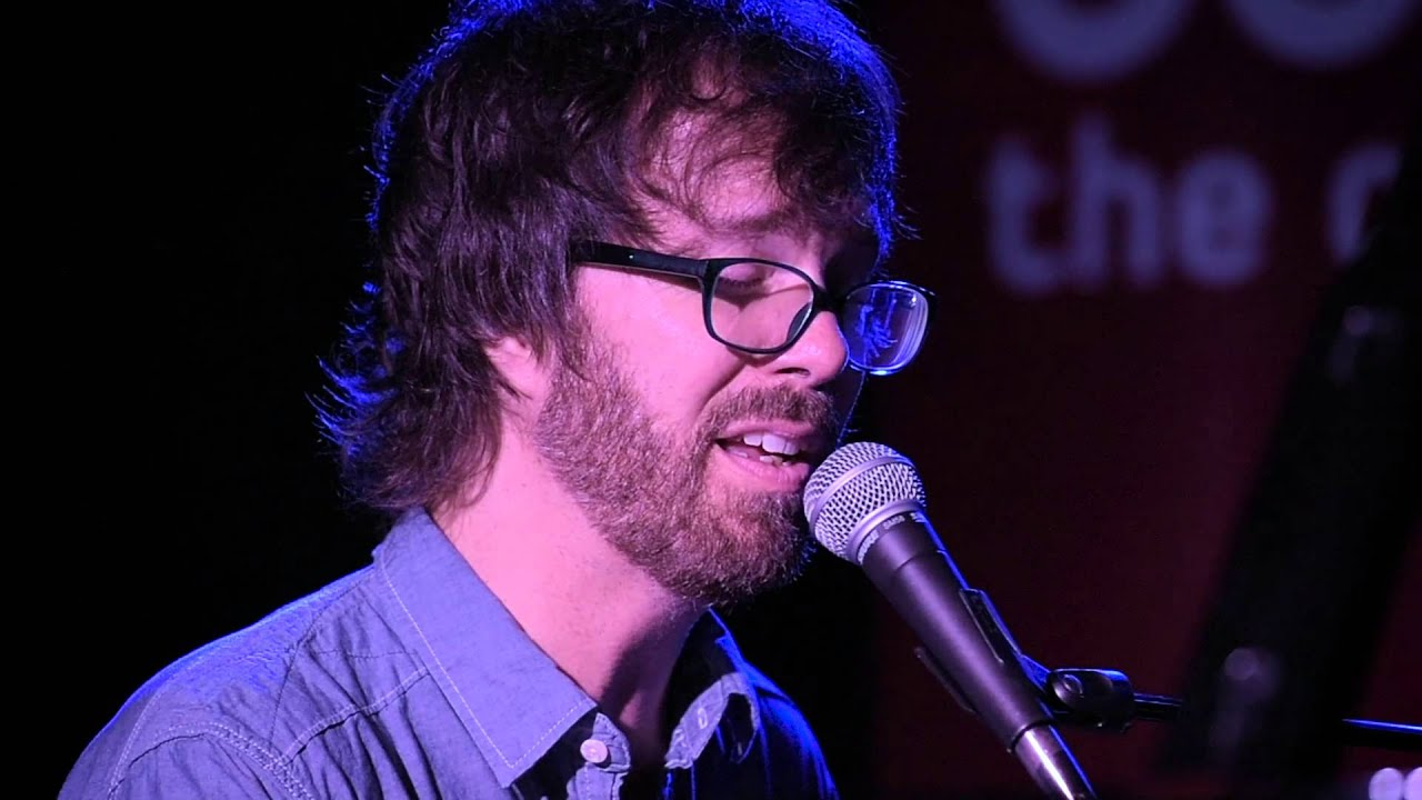 ben-folds-capable-of-anything-live-at-the-turf-club-on-89-3-the-current-the-current