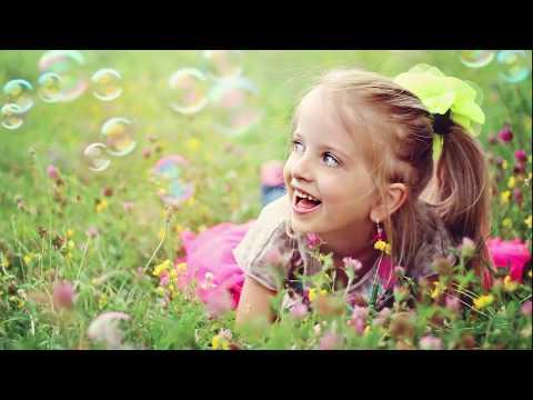 Как лечить запоры у детей? / Лекарства при запоре/ Помощь ребенку