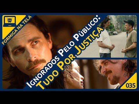 Trailer do filme Tudo por Justiça