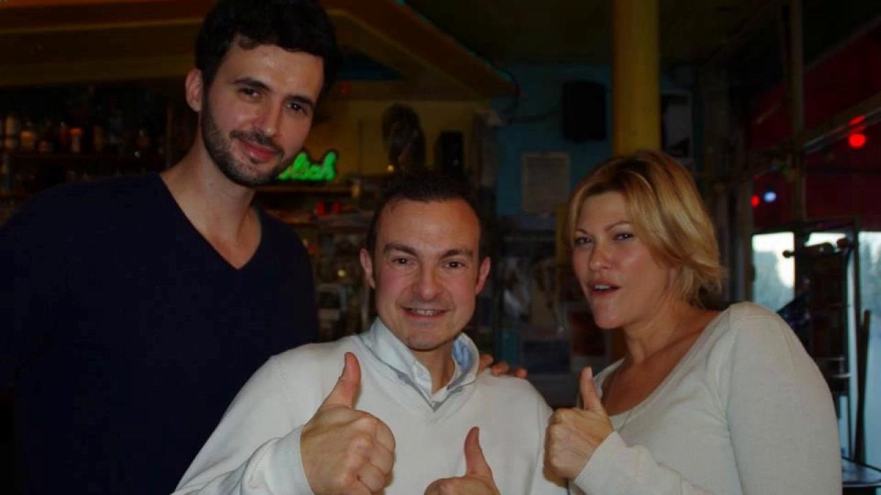 TF1 International : succès pour Profilage en Allemagne