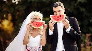 Свадебный Клип Highlights Евгения и Антон