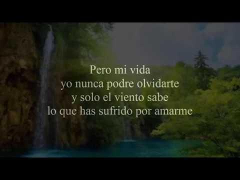 Desde mi cielo - Mago de oz (letra)