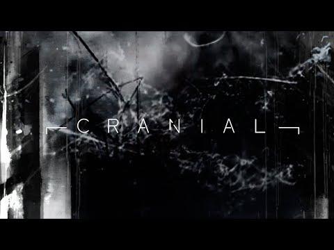 Cranial 'Alternate Endings' Album Trailer Mp3
