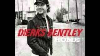 Dierks Bentley - Tip It On Back Lyrics [Dierks Bentley's New 2012 Single]