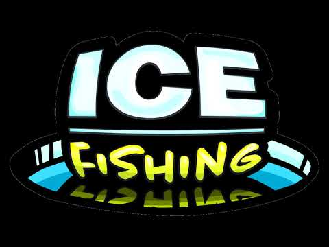 Club Penguin Ice Fishing OST (Extended)