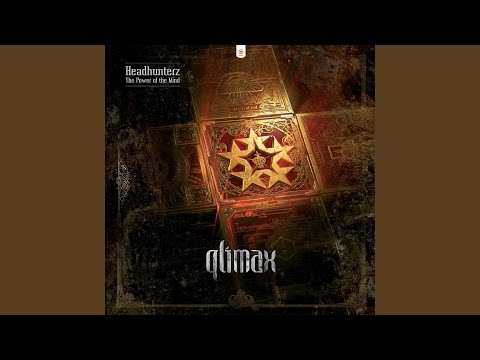 The Power of the Mind (Qlimax Anthem 2007) (Modern Science Mix) mp3