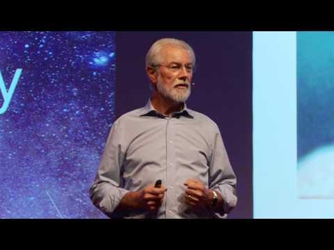 Transformer l'agriculture mondiale | Hans Rudolf Herren | TEDxMartigny