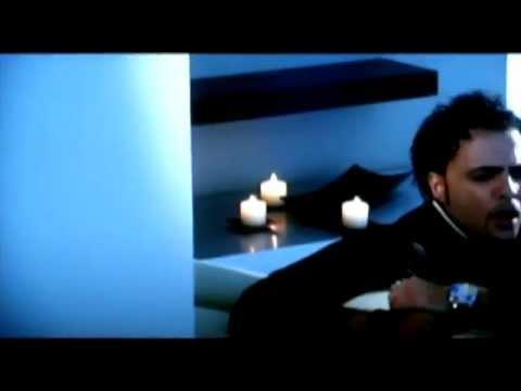 Shahrum Kashani Dorooghe Music Video