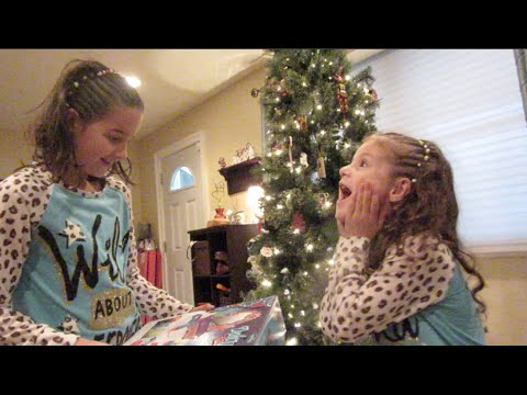 Bratayley's Christmas Day Special with Christmas Present Haul (WK 208.3)