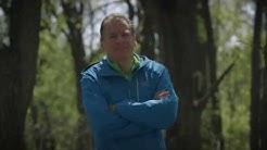 John Reamer, Ameriprise Financial Advisor Profile Video