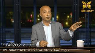 487-shafie-ayar-live-show-july-14