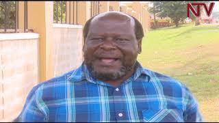 Ebbago ku nsigo enjiiye: Bannassaayansi baanukudde Museveni thumbnail