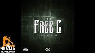 Ceeza - Free C (Prod. JayDeclet) [Thizzler.com Exclusive]