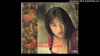 romancero ('90) -Video Upload powered by https://www.TunesToTube.com.