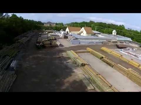 Dockside Marine Supply New Jersey