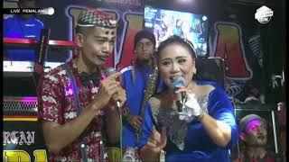 Download lagu MANUK DARA SEPASANG || VOC. BUNDA MUMUN || CITRA NADA LIVE TEGALSARI TIMUR || PEMALANG