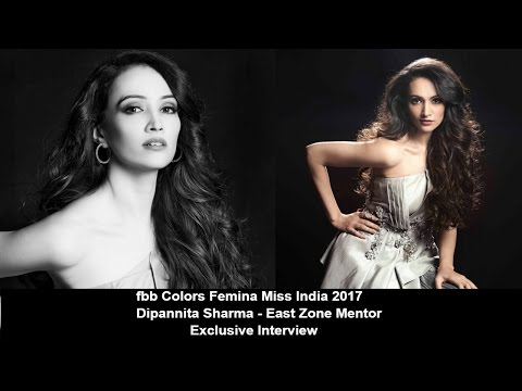 In Conversation With East Zone Mentor Dipannita Sharma - EXCLUSIVE