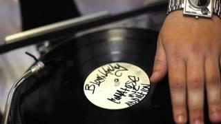 Blown Away - Comatose In2 Addiction - [Music Video] [Lyrics] [Download]