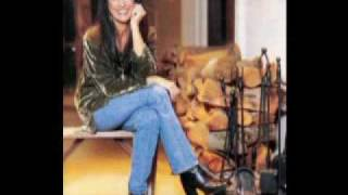 "RITA COOLIDGE - ""I"