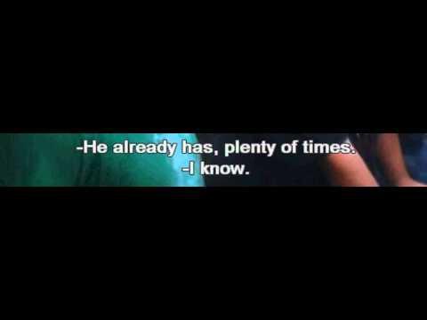 Bam Margera and April Margera predicted Ryan Dunn death