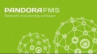 How to Install & Configure Pandora FMS v5.1 along with CentOS 6 on Virtual Box