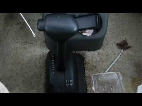 double sink vanity hook up