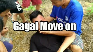 [6.23 MB] Gagal move on