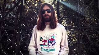 Breakbot - Another Dawn (feat. Irfane)