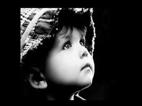 Ek Tu Hi Bharosa... EK Tu Hi Sahara Whatsapp Status Video