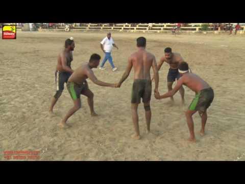 LOPON (Moga) | ਪੇਂਡੂ ਕਬੱਡੀ ਲੀਗ 2016 | KABADDI FINAL | PUNJABI METRO vs GADRI SPORTS CLUB | Part LAST