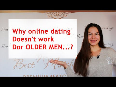 Why Online Dating is Toxic | Become Greater from YouTube · Duration:  15 minutes 31 seconds