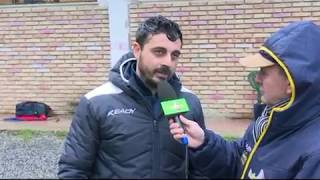 Eccellenza Soriano  - Gallico Catona 2-1