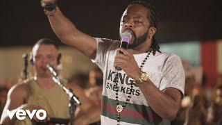 Download Video Zé Tambozeiro / Marinheiro Só / Cada Macaco no seu Galho (Chô Chuá) / Brincadeira Tem H... MP3 3GP MP4