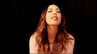 Head Above Water - Avril Lavigne Cover - Pia Ashley