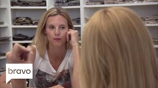 Sweet Home Oklahoma: High End Interior Design in Oklahoma? (Season 1, Episode 1) | Bravo