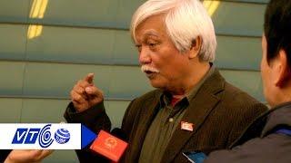 Bộ trưởng xin lỗi dân: Đại biểu Quốc hội nói gì? | VTC