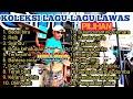 NEW PALLAPA FULL ALBUM  KOLEKSI LAGU LAWAS versi live